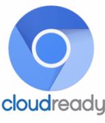 CloudreadyOS